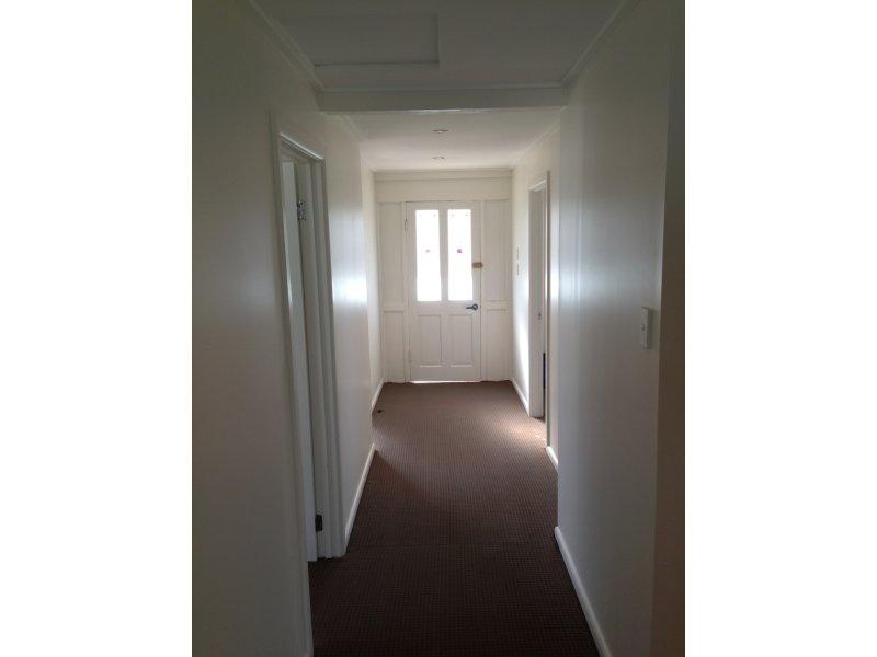 16 - 18 Tennyson Street, Quambatook, Vic 3540