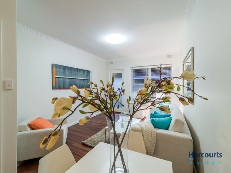 3/566 Henley Beach Road, Fulham, SA 5024
