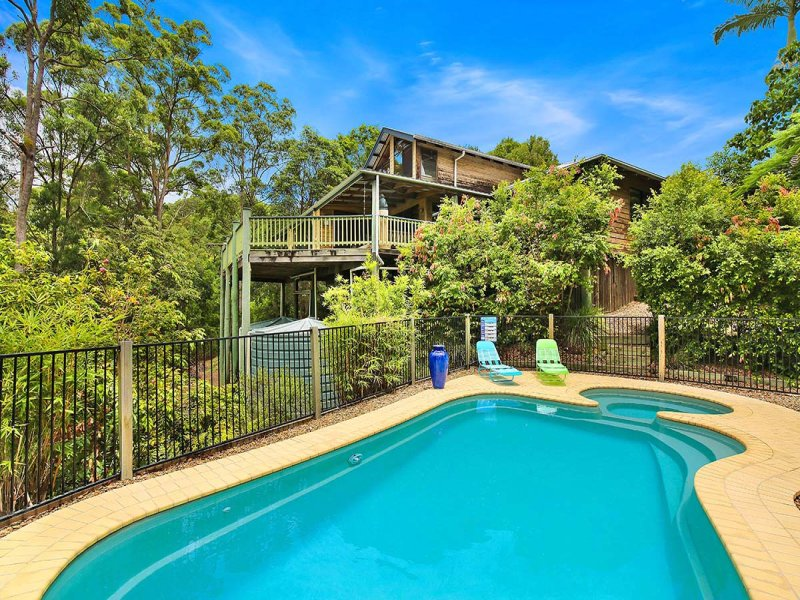 267 Mount Mellum Road, Mount Mellum, Qld 4550