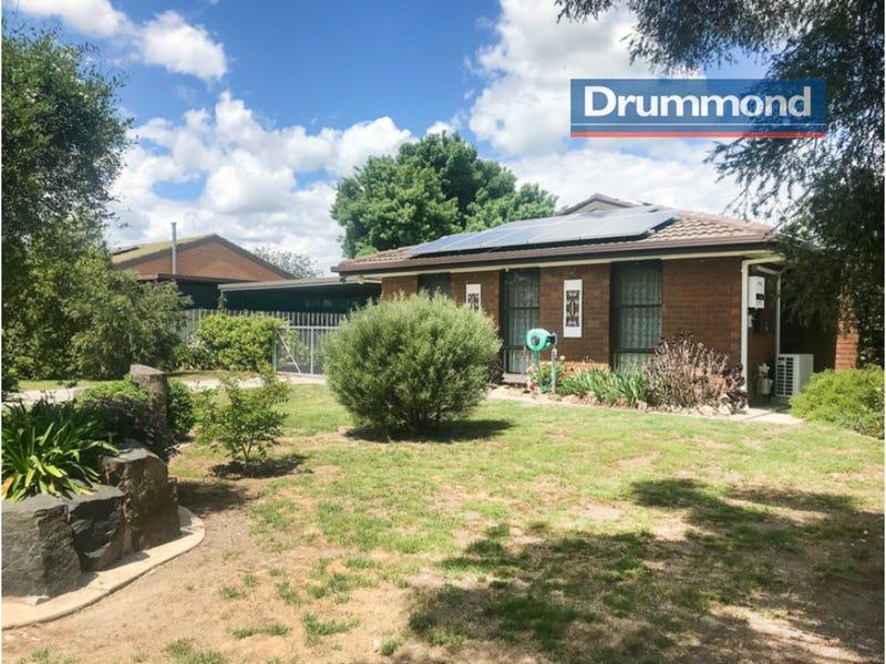 18 Spurr Street, Holbrook, NSW 2644