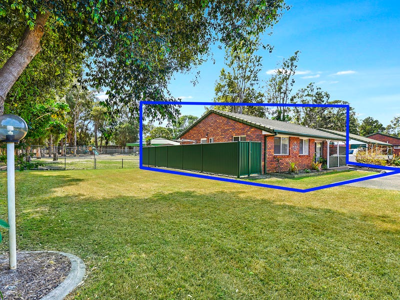 2/176 Oxley Drive, Coombabah, Qld 4216