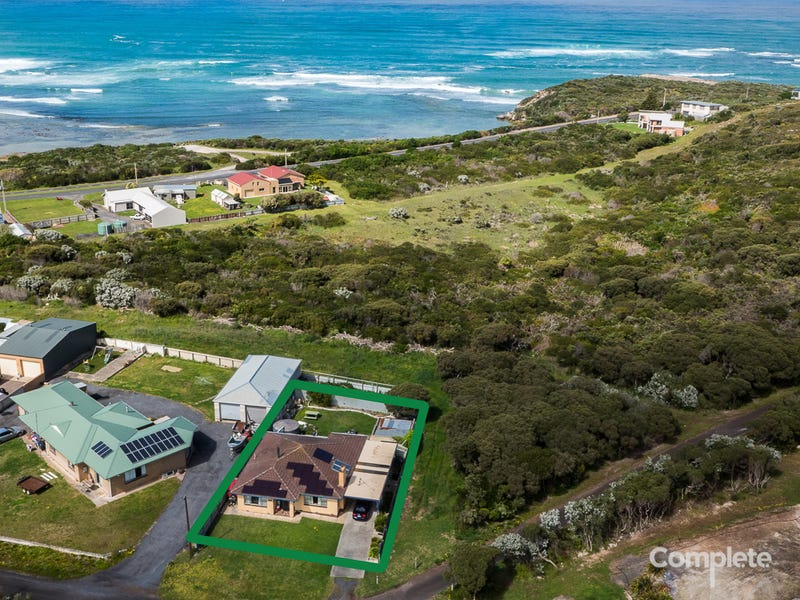 13 SMITHS ROAD, Port Macdonnell