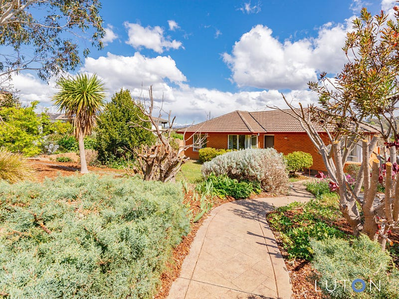 21 Deloraine Street, Lyons, ACT 2606