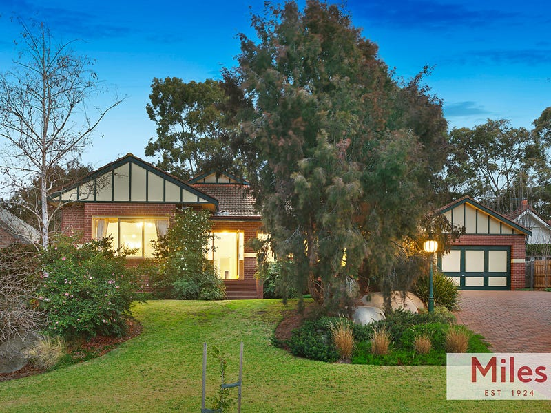 11 Jedem Close, Viewbank, Vic 3084