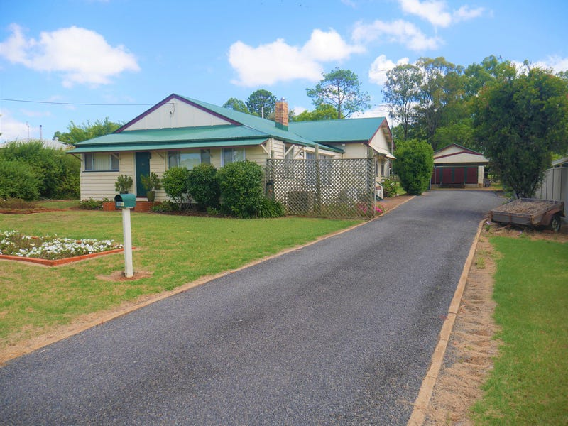 102 Alford Street, Kingaroy, Qld 4610