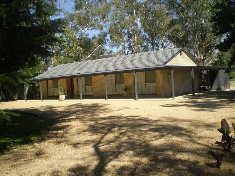 175 Torgannah Road, Koonoomoo, Vic 3644