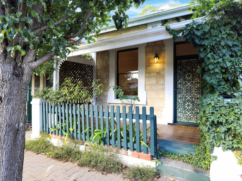 59 Devon Street South, Goodwood, SA 5034