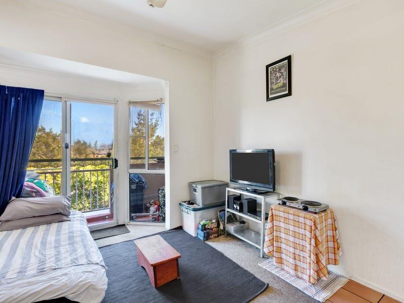 Unit 13/142 Faunce Street, Gosford, NSW 2250