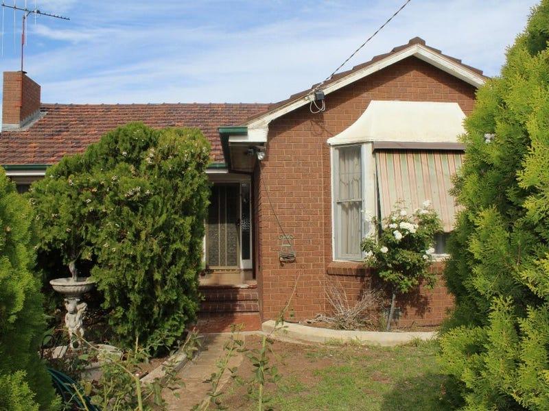 10 Barwick Court, Swan Hill, Vic 3585