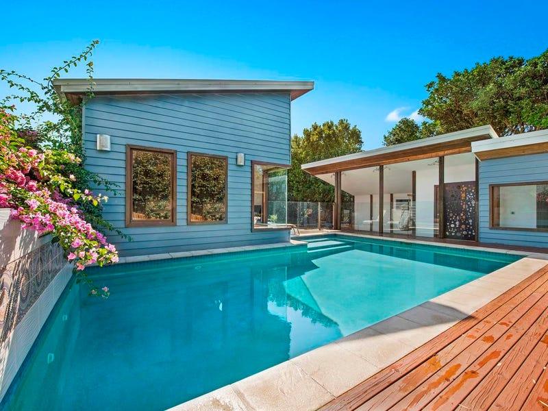 9 Moorah Avenue, Blue Bay, NSW 2261