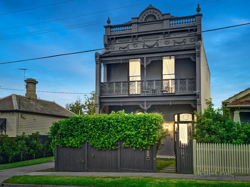 7 McCully Street, Ascot Vale, Vic 3032