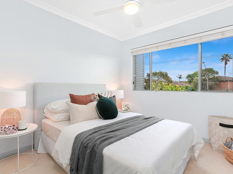 12/1264 Pittwater Road, Narrabeen, NSW 2101