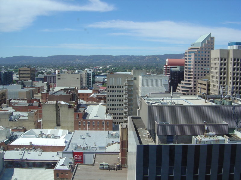 134/65 King Willam Street, Adelaide, SA 5000