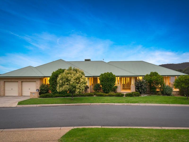32 Clem Drive, Glenroy, NSW 2640