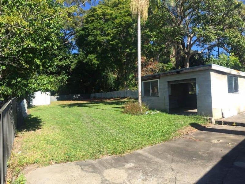 19 Coramba road, Coffs Harbour, NSW 2450