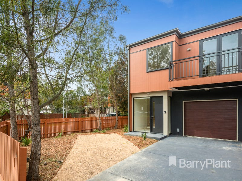 25 Haven Lane, Diamond Creek, Vic 3089