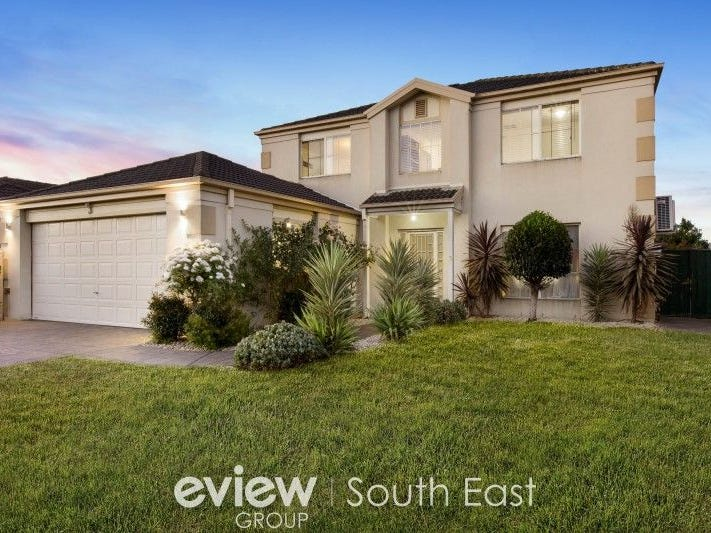 3 Shay Close, Narre Warren South, Vic 3805
