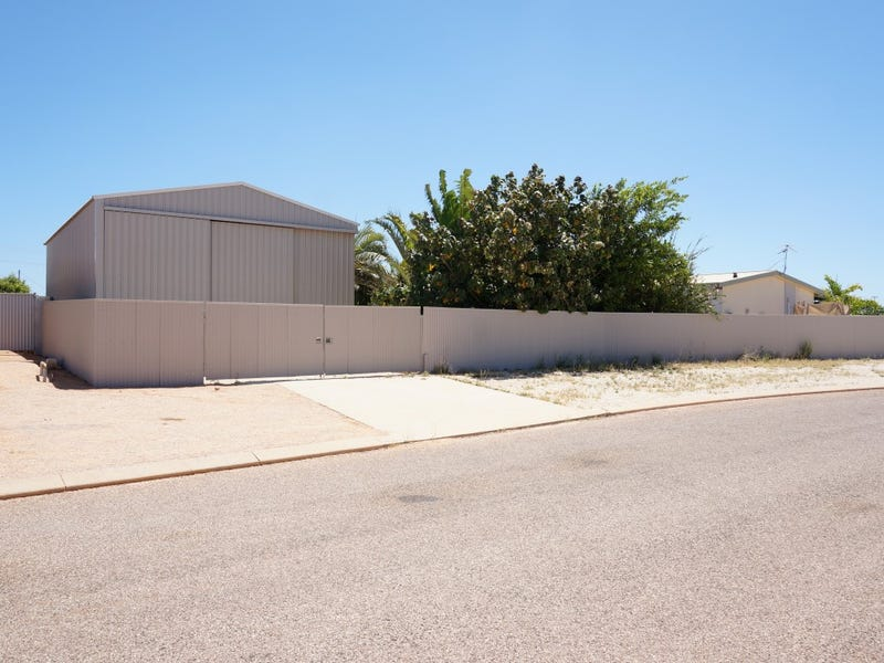 1 Saury Place, Exmouth, WA 6707