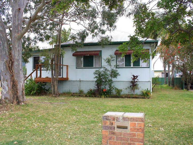 137 Yamba Road, Yamba, NSW 2464