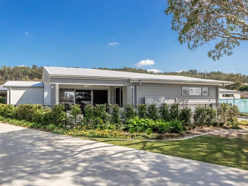 121/29 Ghostgum Grove, Upper Coomera, Qld 4209