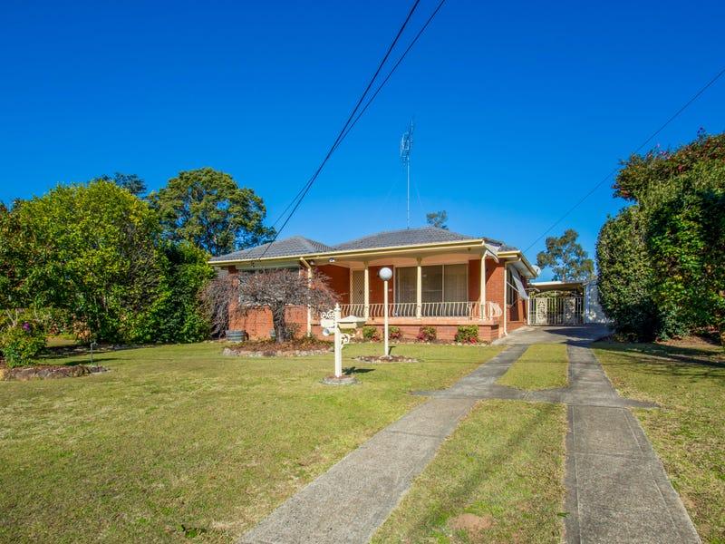 24 Linksview Avenue, Leonay, NSW 2750