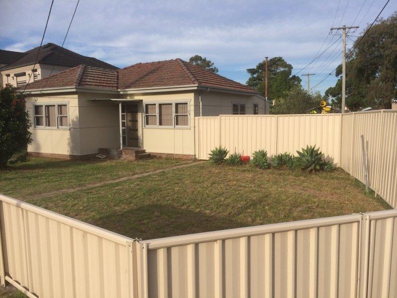 28 RUPERT, Merrylands West, NSW 2160