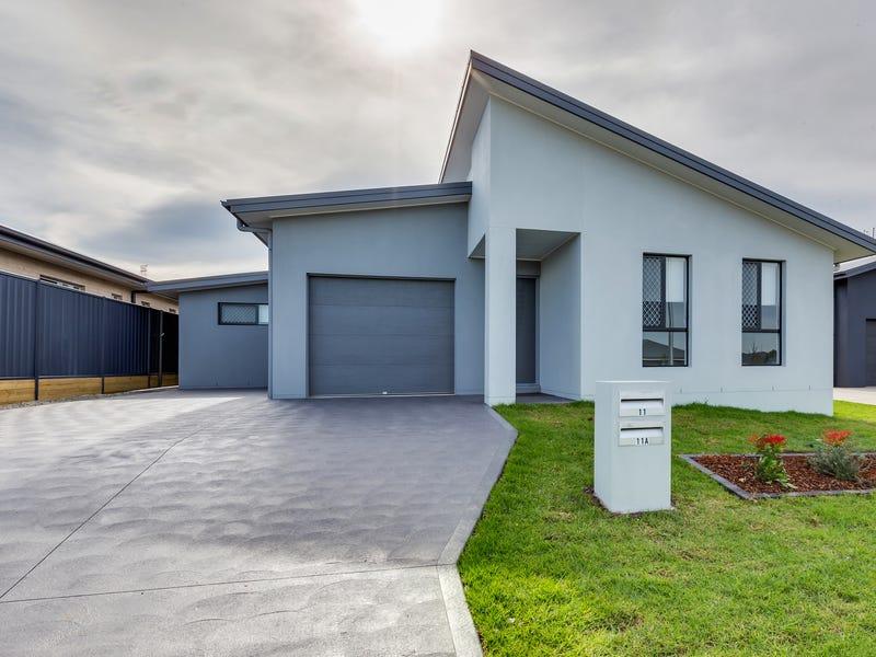 11 Santa Fe Close, Cameron Park, NSW 2285