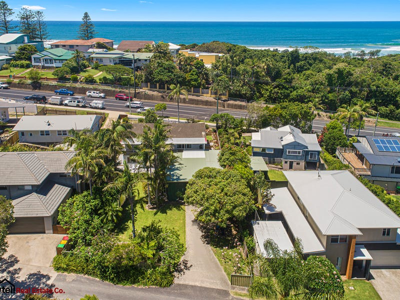 107 First Avenue, Sawtell, NSW 2452
