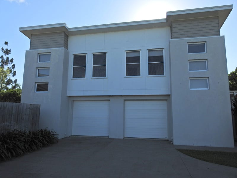2/13 Firefly Crescent, Ooralea, Qld 4740
