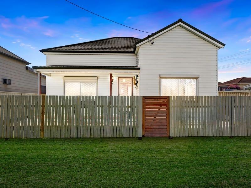 59 Fourth Street, Weston, NSW 2326