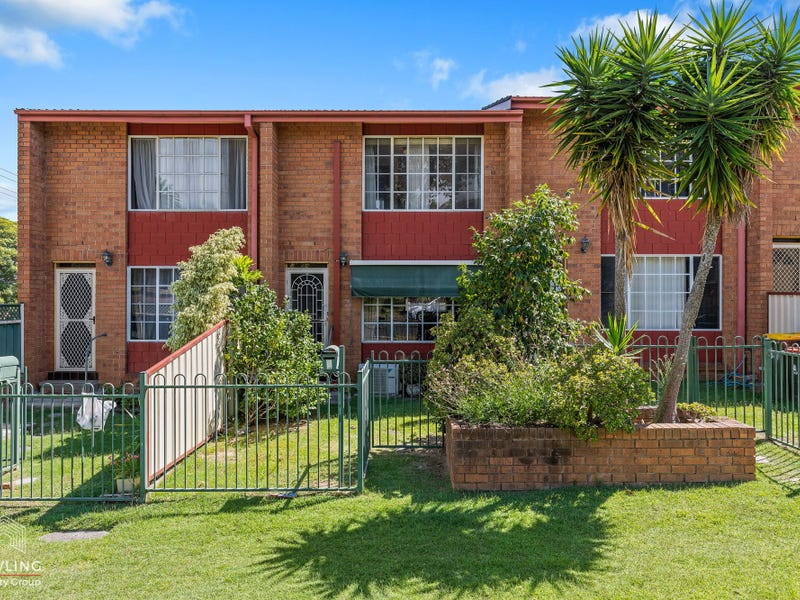 2/16 Victoria Street, Mayfield, NSW 2304