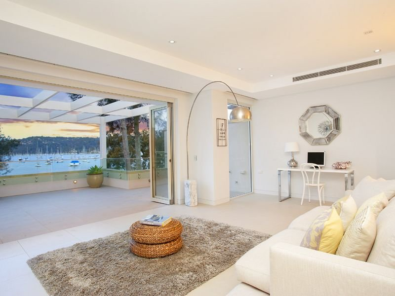4/2137b Pittwater Road, Church Point, NSW 2105