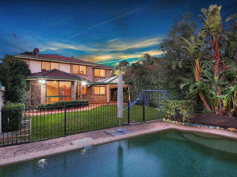 682 Henry Lawson Drive, East Hills, NSW 2213