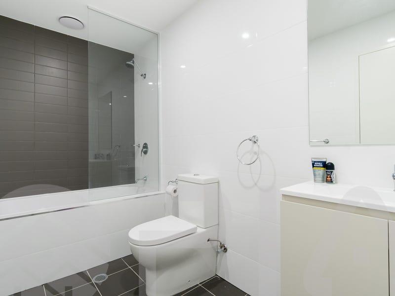 22/1 Meryll Ave, Baulkham Hills, NSW 2153