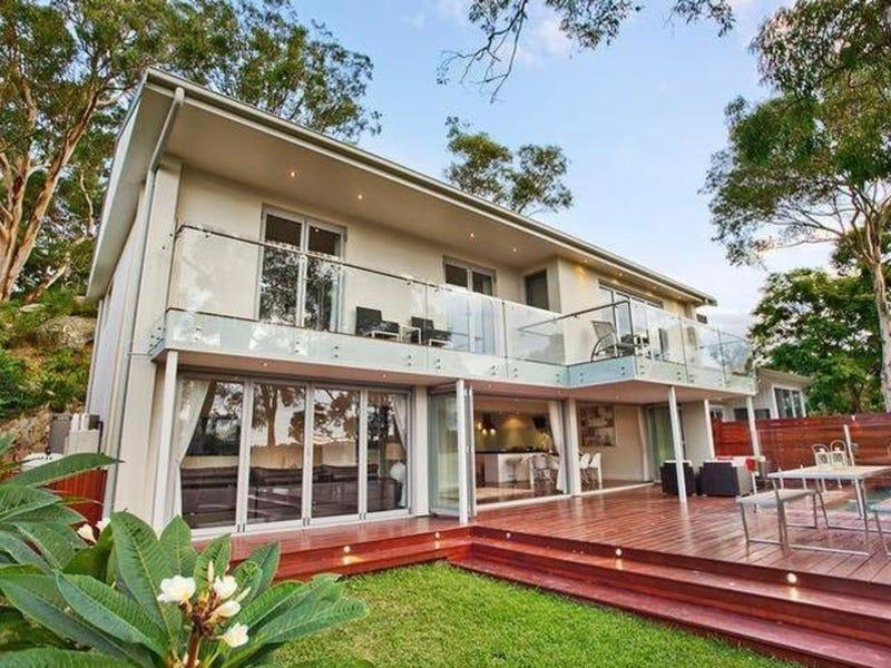 1 Prospect Place, Como, NSW 2226