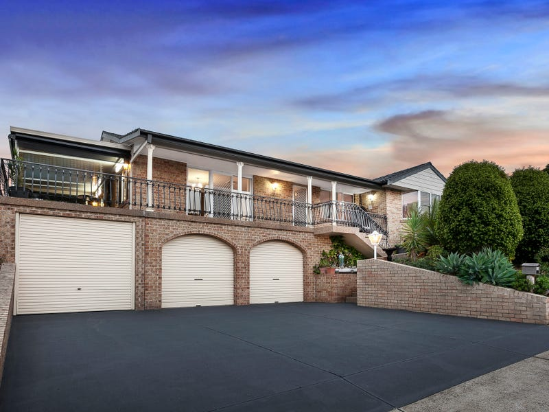 88 Deptford Avenue, Kings Langley, NSW 2147
