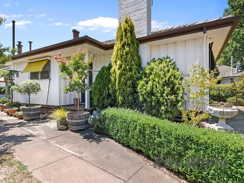 58 Goodwin Street, Benalla, Vic 3672