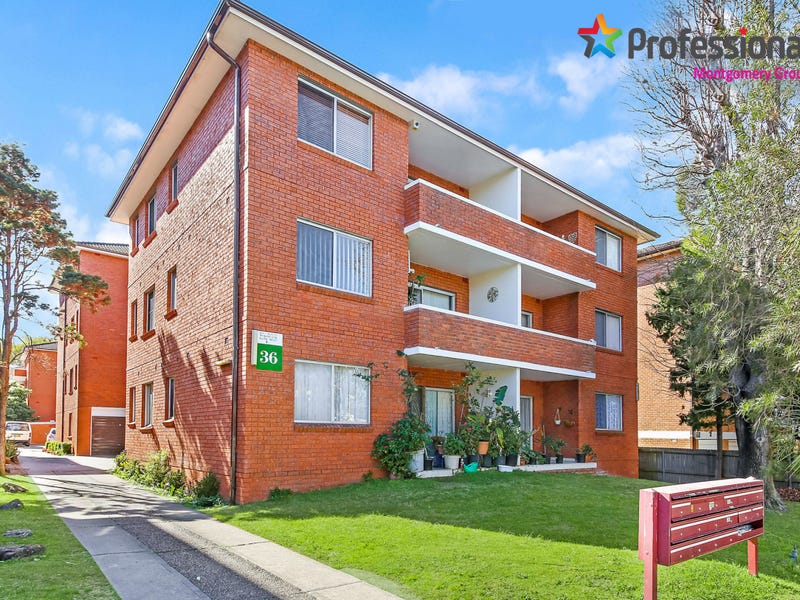 5/36 French Street, Kogarah, NSW 2217