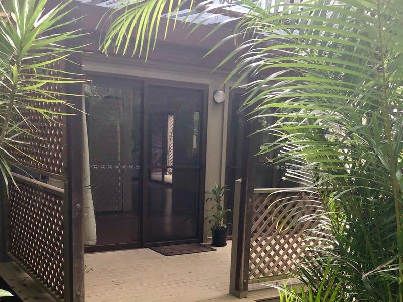 1/26 Mountain Blue Court, Myocum, NSW 2481