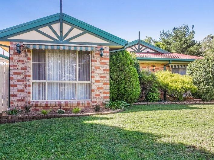 21 Faulkland Crescent, Kings Park, NSW 2148