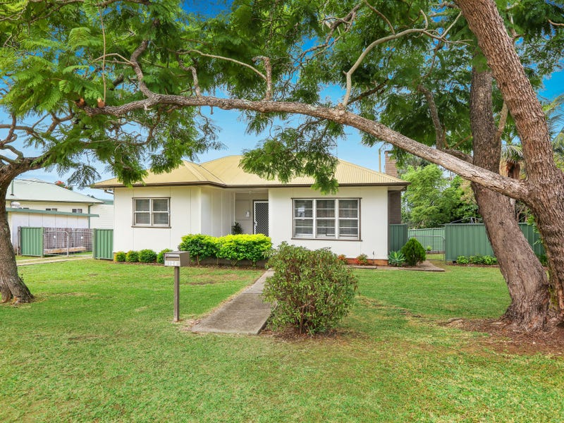 128 High Street, Wauchope, NSW 2446