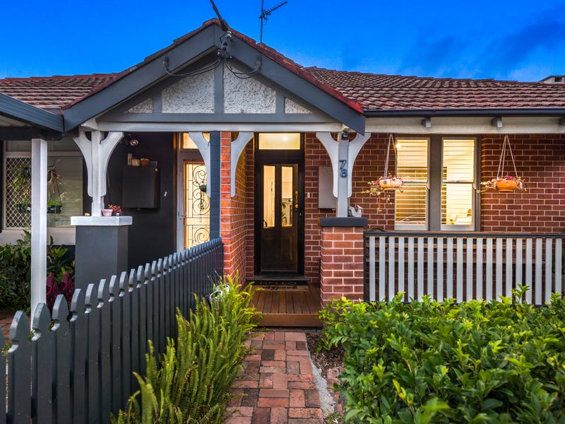 78 Dawson Street, Cooks Hill, NSW 2300
