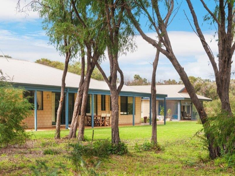 5 Orchid Ramble, Prevelly, WA 6285