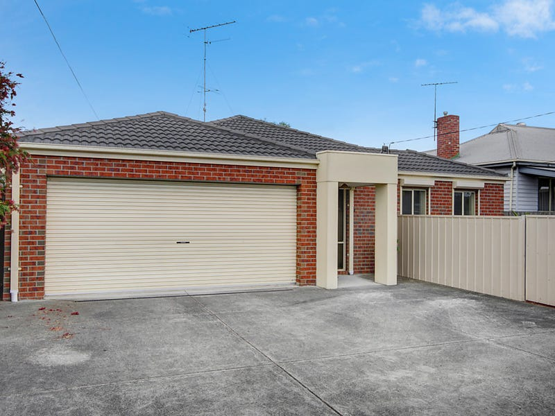96 Wilsons Road, Newcomb, Vic 3219