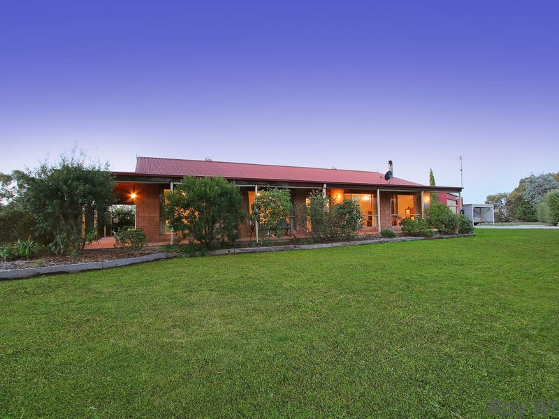 2 Brown Street, Devenish, Vic 3726