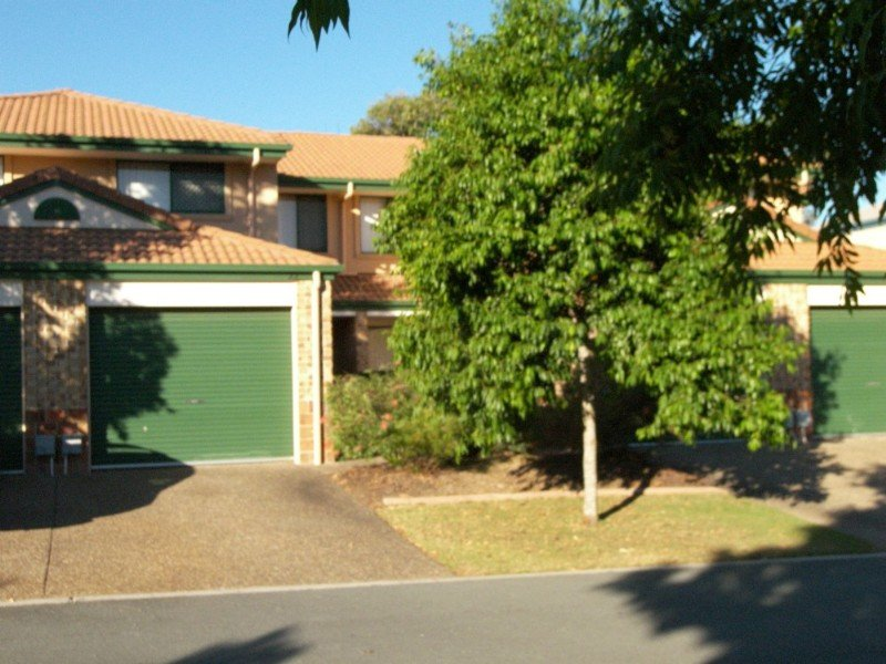 Address available on request, Springfield, Qld 4300