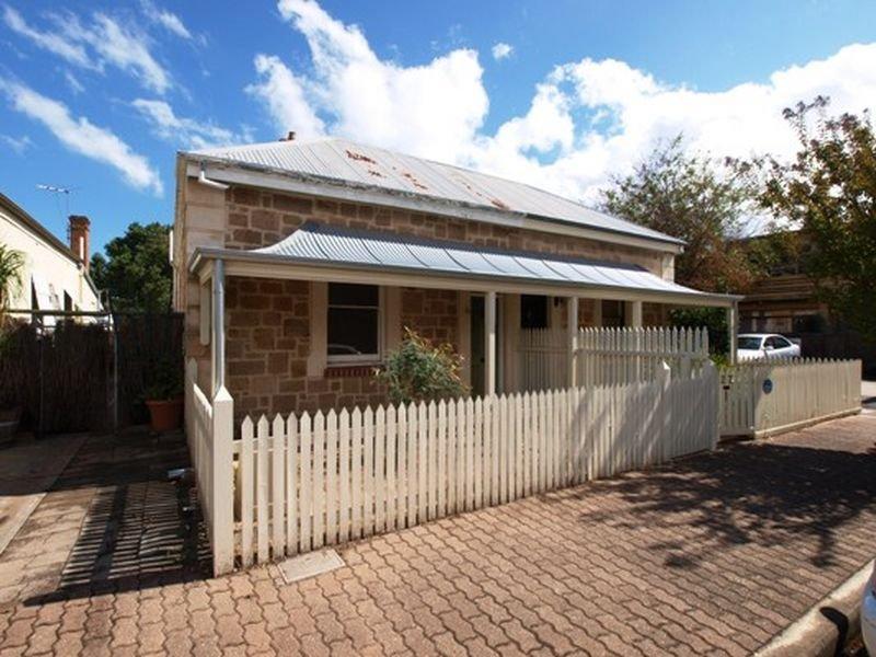 25 Beviss Street, North Adelaide, SA 5006