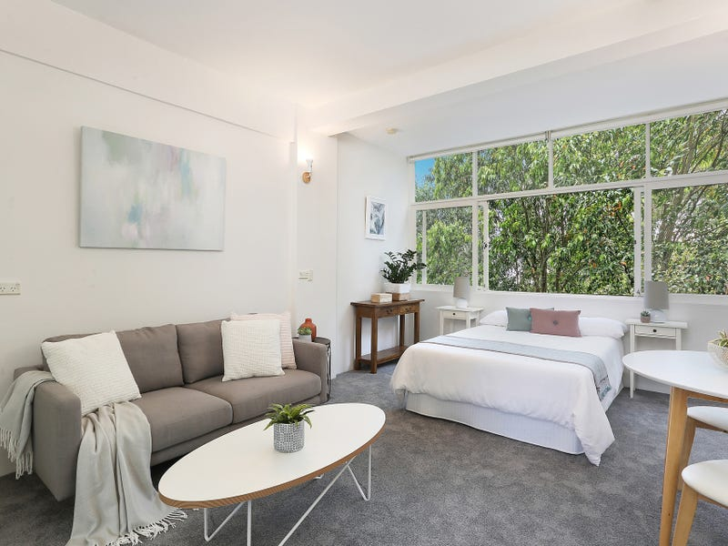 14/122 Milson Road, Cremorne, NSW 2090