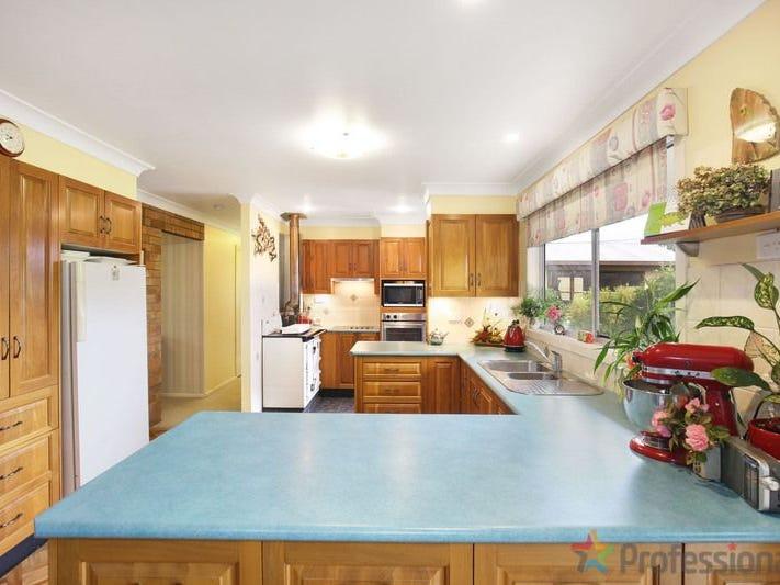 96 McCannas Road, Armidale, NSW 2350