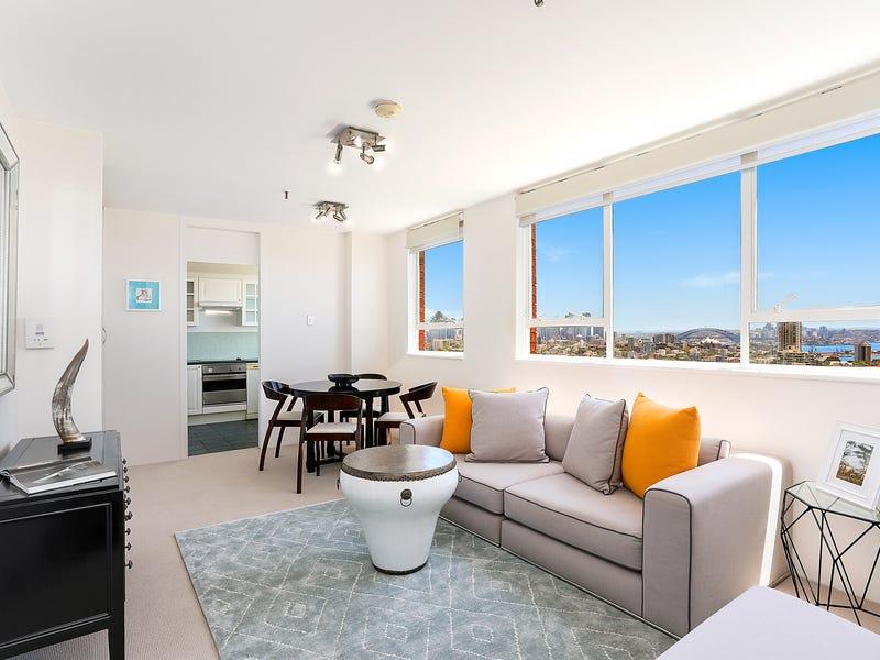 62/8-14 Fullerton Street, Woollahra, NSW 2025